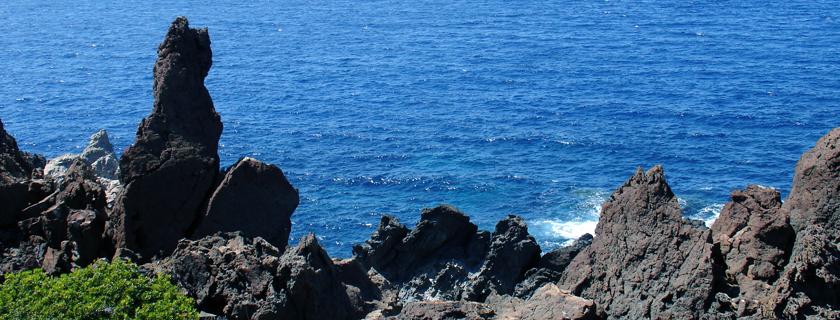 affitto abitazioni vacanze pantelleria, affitto dammusi