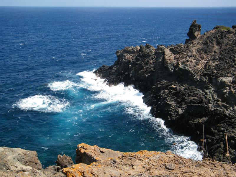 fotogallery casa vacanze pantelleria affitto dammusi