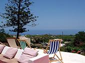 affitto case pantelleria, dammusi in affitto